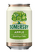 Somersby Apple Cider Can [320ml]-Taste Singapore