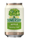 Somersby Apple Cider Can [320ml]