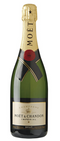 Moet & Chandon Imperial Brut Champagne [750ml]