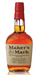 Maker's Mark Bourbon Whisky [750ml]-Taste Singapore