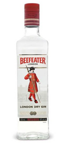 Beefeater London Dry Gin [700ml]