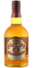 Chivas Regal Blended Scotch Whisky 12 Years [`700ml]-Taste Singapore