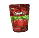 Fruity Crisps Strawberries [50g]
