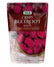 Garden Basket Crispy Beetroot Slices [35g]-Taste Singapore