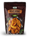Original Potato Wedges Snack [120g]