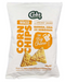 Cheesy Cheddar Corn Chips [130g]