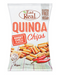 Quinoa Chips Sweet Chilli [80g]-Taste Singapore