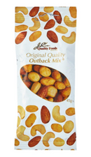 Original Quality Outback Mix Nuts [45g]