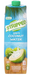 Stripped 100% Coconut Water [1L]-Taste Singapore