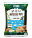 Coconut Water Lily Pops [28g]-Taste Singapore