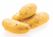 FR Fingerling Potato [500g]-Taste Singapore