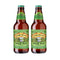 Sierra Nevada Pale Ale [2 x 355ml]