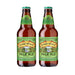 Sierra Nevada Pale Ale [355ml]-Taste Singapore