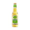 Somersby Apple Cider Pint [330ml]