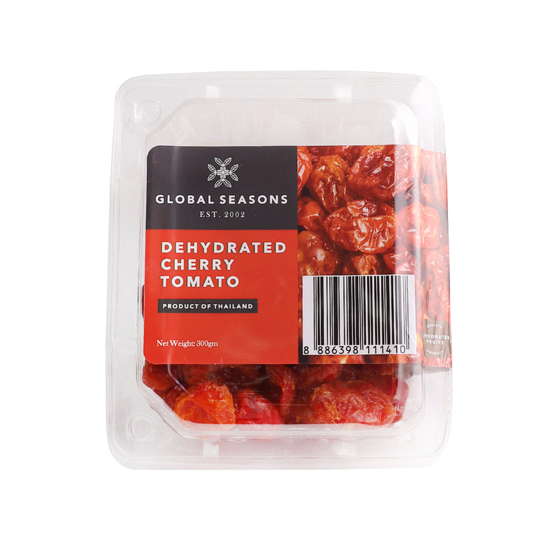 TH Dehydrated Cherry Tomato [300g]