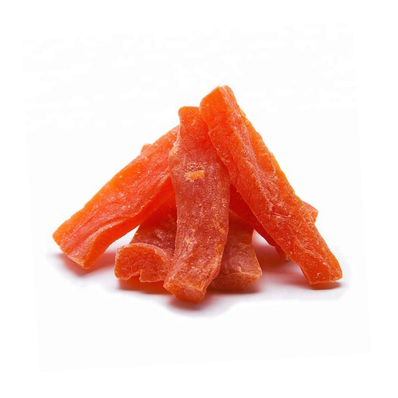 TH Dehydrated Papaya [250g]