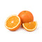 US Barnfield Navel Orange L [3S]