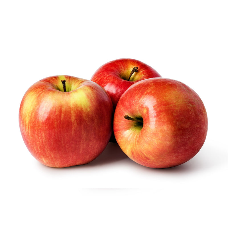 NZ Ava Baby Apple [500g]