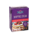Whipping Cream [200ml]