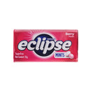 Eclipse Berry Mints [35g]