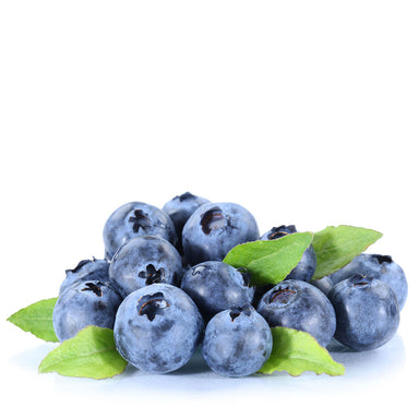 AU Blueberries [125g] X 2 Pkts-Taste Singapore