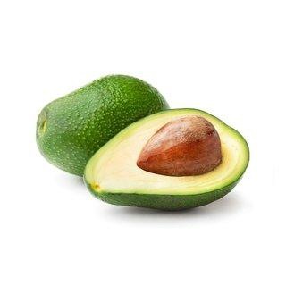 AU Avocado Hass x 5 Pcs