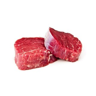 AU Beef Tenderloin Steak [200-250g]-Taste Singapore