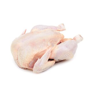 SB Whole Chicken [1.4-1.6kg]-Taste Singapore