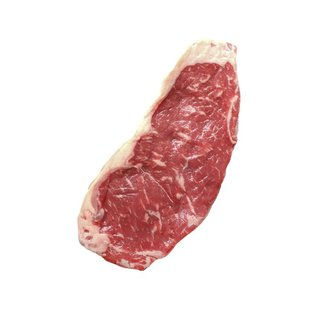 AU Wagyu Grainfed Sirloin Steak Mb 4/7 [200-250g]-Taste Singapore