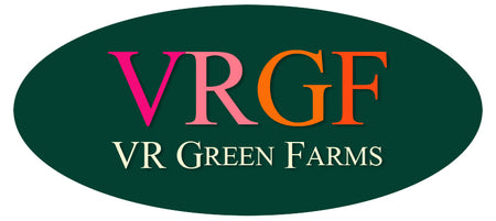VR Green Farms