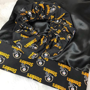 Steelers Set