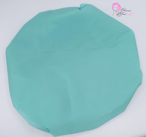Showercap In Solid Colors