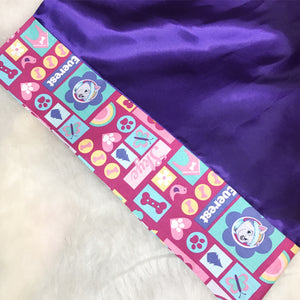 Skye Paw Patrol Pillowcase