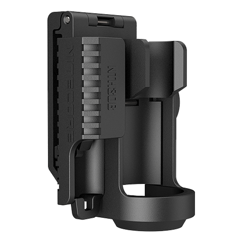 Holster NTH30B for P20/P20UV