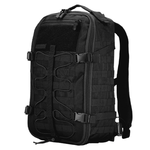BP25 - 25L Backpack