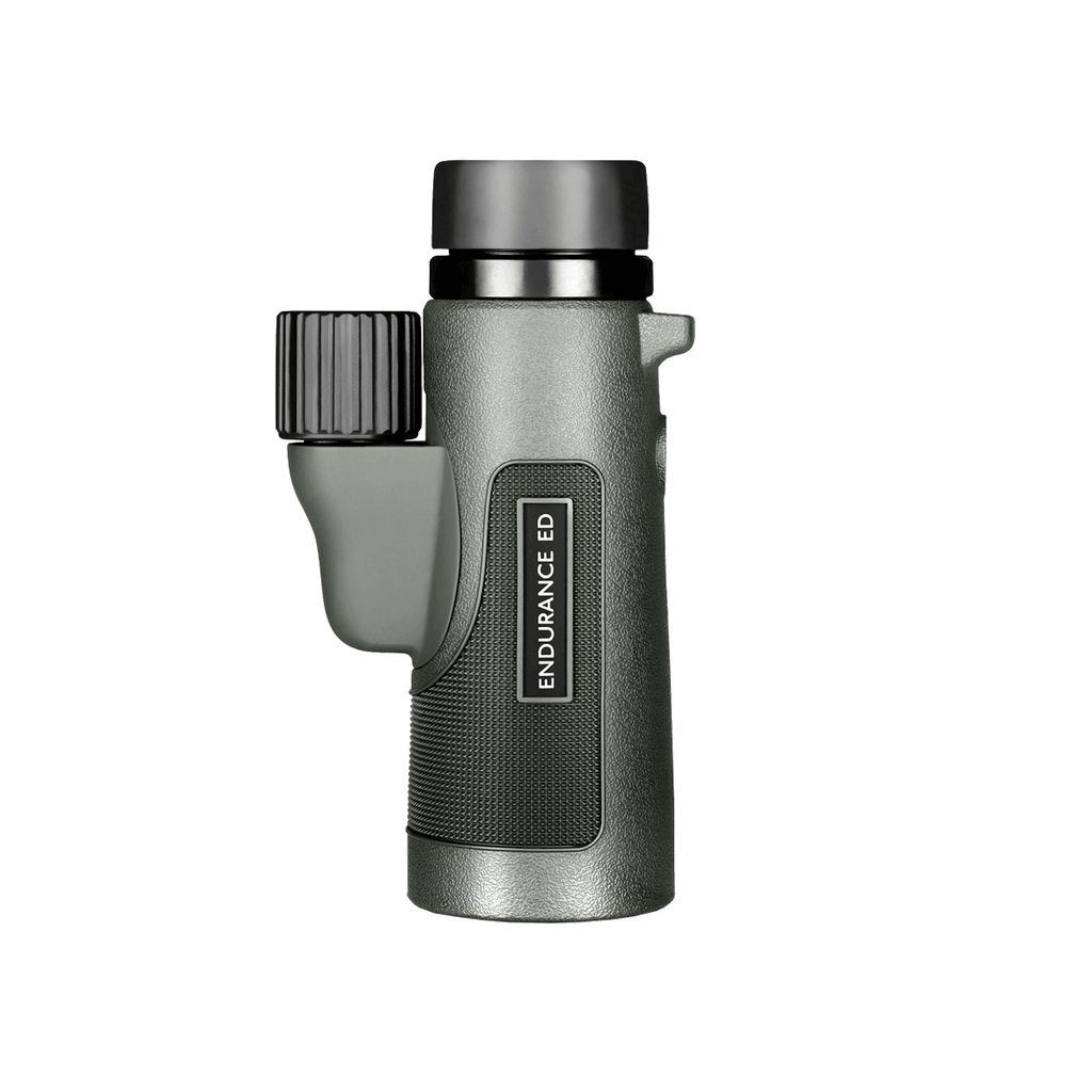8x42 Endurance ED Monocular (HAWKE OPTICS)