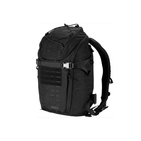 MP20 Modular Backpack - 20L Capacity