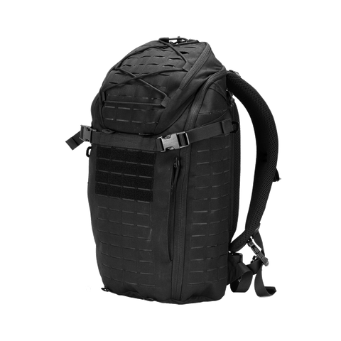 MP25 Modular Backpack - 25L Capacity