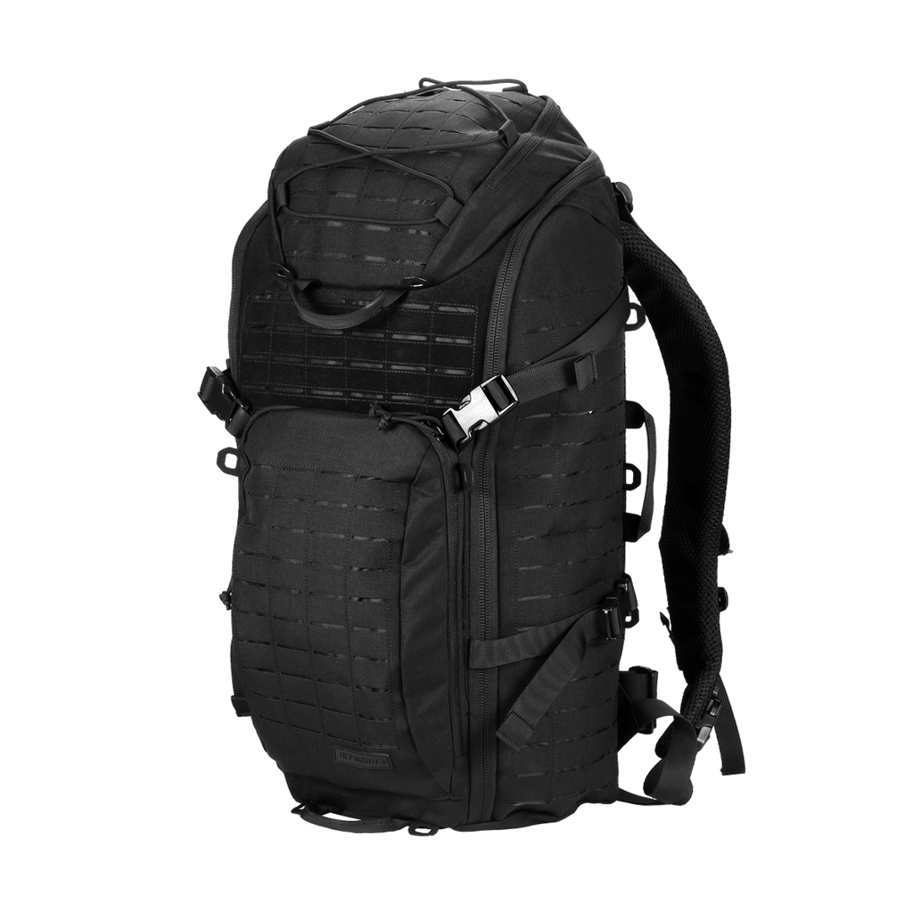 MP30 Modular Backpack - 30L Capacity