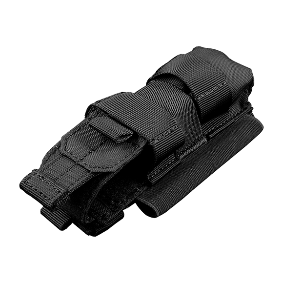 Tactical Holster NCP30 (Black)