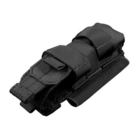 Tactical Holster NCP40 (Black)