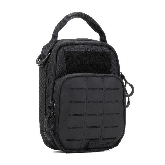 NDP10 - MOLLE Tactical Pouch