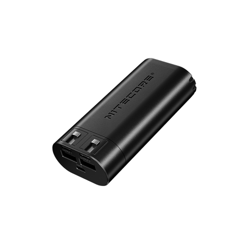 NPB2 Waterproof Powerbank (10,000mAh 36.4W QC3)