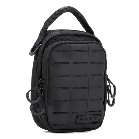 NUP10 - MOLLE Tactical Pouch