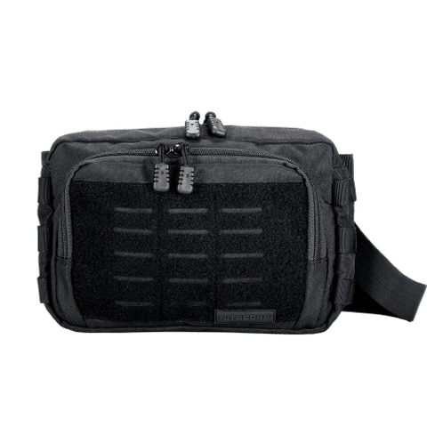 NUP30 - MOLLE Utility Pouch