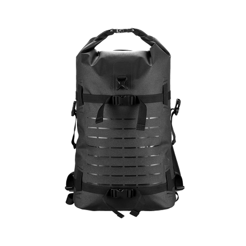 WDB20 - Waterproof Dry Bag 20L