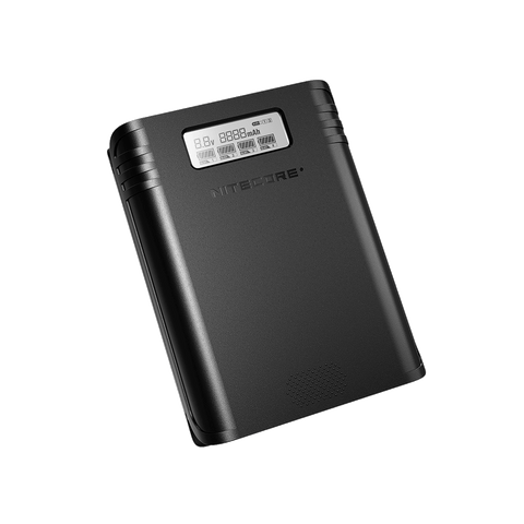 F4 Flex Power Bank Charger
