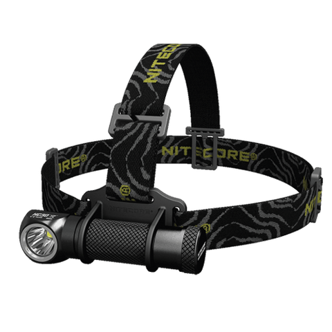 HC30 Headlamp - 1000 lumens