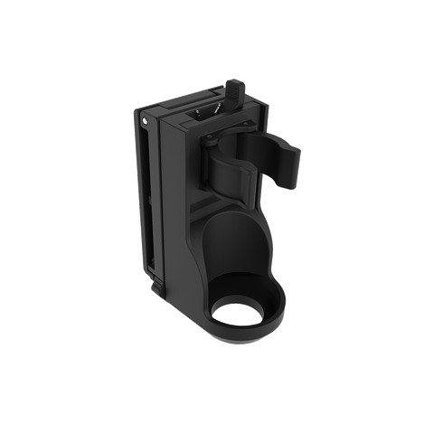 NTH25 Tactical Flashlight Holster