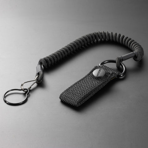 Tactical Lanyard NTL20